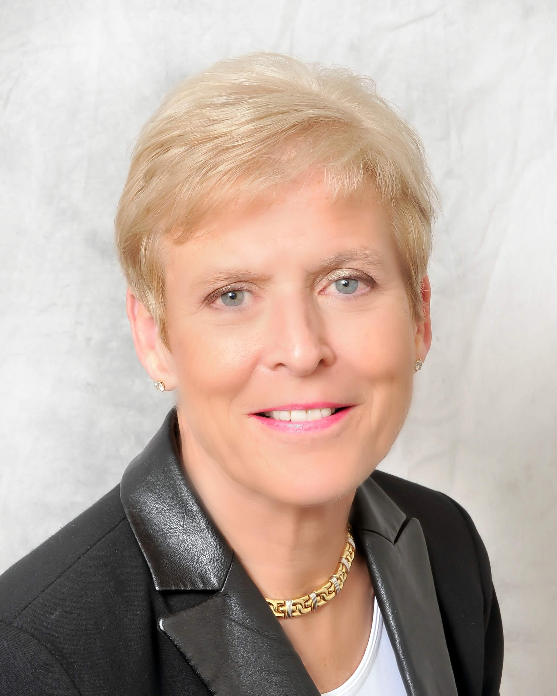 Sheila Cooney