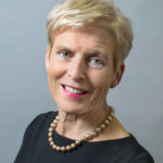 Sheila Cooney, MD of Tallans Solicitors and experienced solicitor