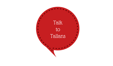 Talk to Tallans....about DX Delivery