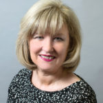 Deirdre Moran - Partner with Tallans Solicitors, Family Law Specialist