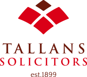 Mother and Baby Homes Redress in Ireland – Talk To Tallans