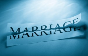 Divorce, Legal Separation, Judicial Separation – What's the Difference?