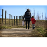 What is Guardianship of a Child?