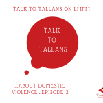 Domestic Violence during Covid19 – Episode 2