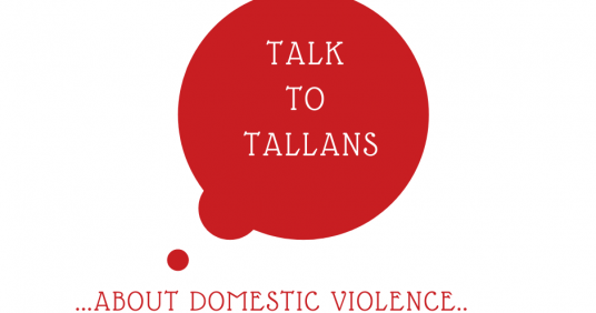 Domestic Violence during Covid19 – Final Episode
