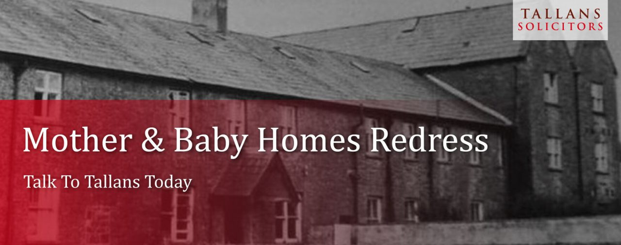 Mother & Baby Homes Commission Report Review