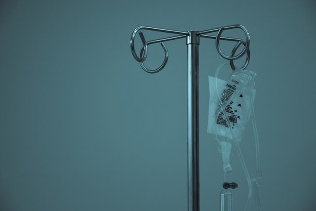 How We Help With Medical Negligence Claims