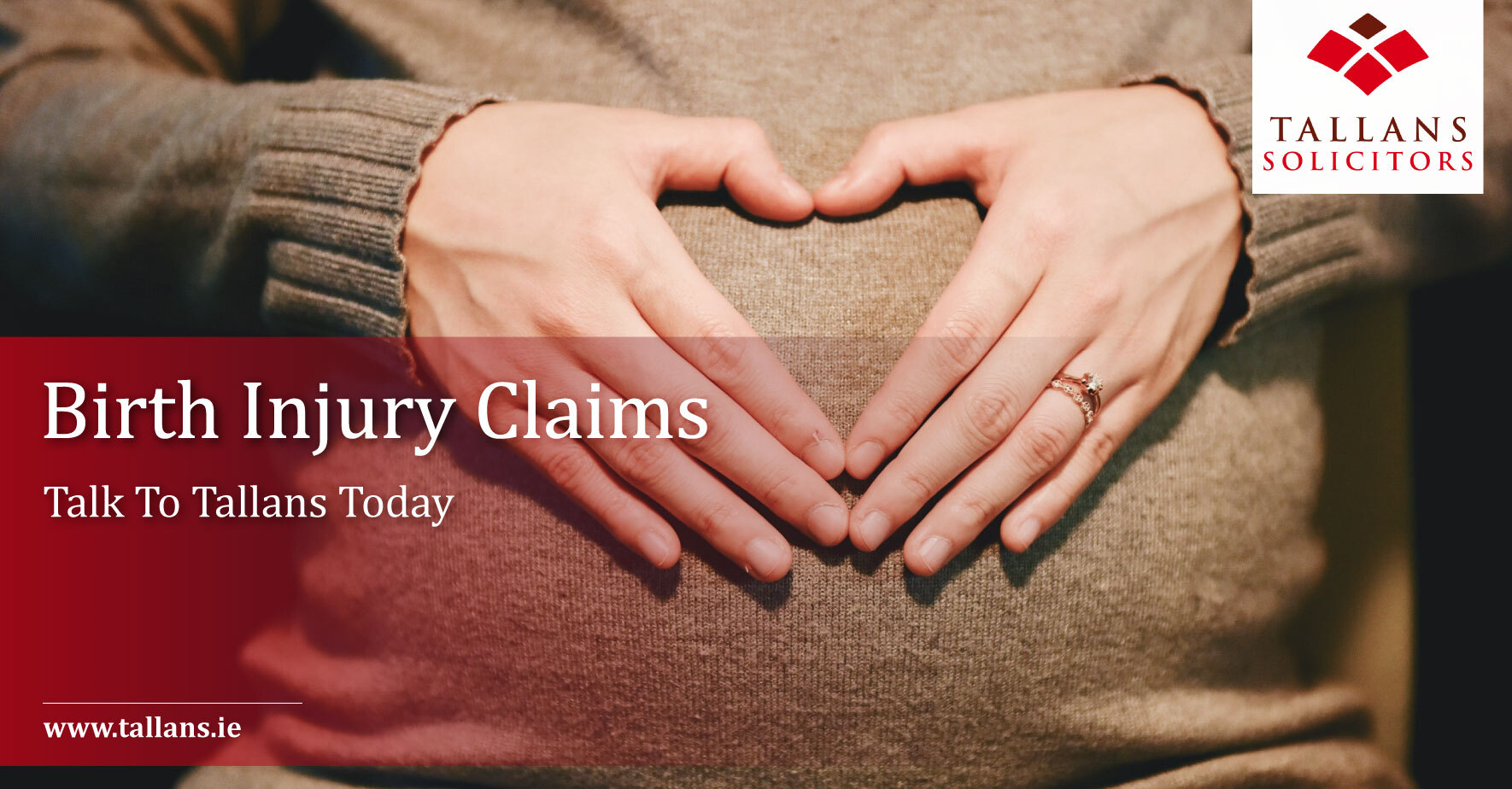 Birth-Injury-Claims