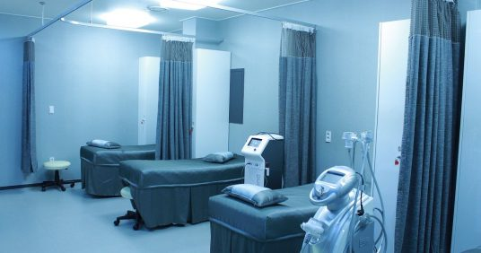 Expected Outcomes From a Medical Negligence Case