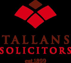 Tallans Solicitors